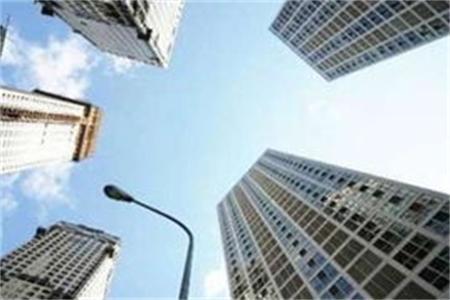 住建部新规征求意见:住宅应以套内面积交易