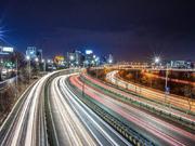"""""""现代化都市圈""""指导意见出炉 利好复合型城市运营商"""