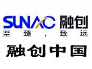 融创中国集齐四业务拼图 发力文化板块打造全产业链