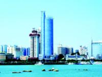 多个城市微调楼市政策 重点城市成交出现下滑态势