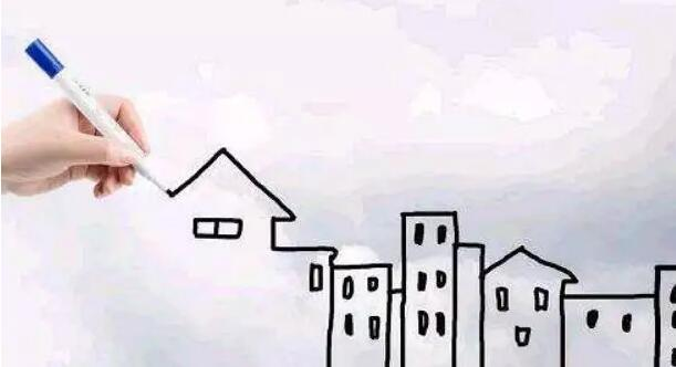 买房不容易!当下巢湖买房人的5大痛点,要哭了!
