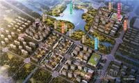 一座城市综合体,如何改变一座城?