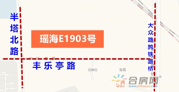 瑶海E1903号.jpg