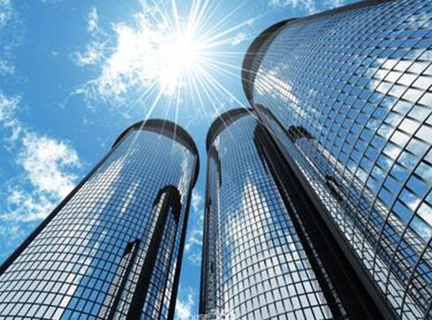 500强房企去年销售额9.9万亿 恒大蝉联榜首