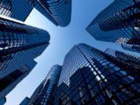 龙湖集团:去年权益拿地比7成今年根据负债规划买地